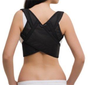лечение кифосколиоза грудного отдела позвоночника