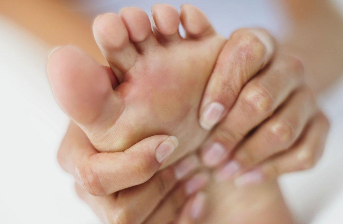 Полиартрит подагрический – этиология и лечение