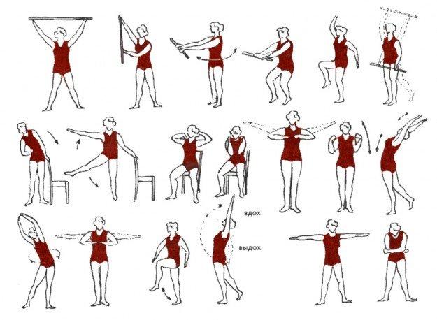Изображение - Восстановительная гимнастика после вывиха плечевого сустава image0034-625x458