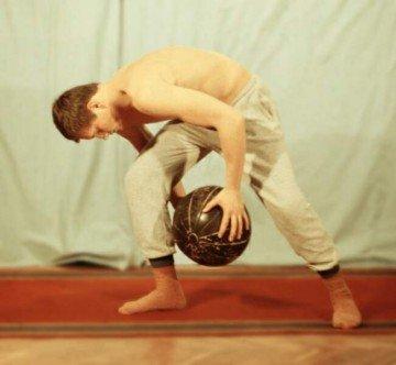 Изображение - Восстановительная гимнастика после вывиха плечевого сустава image019-360x332