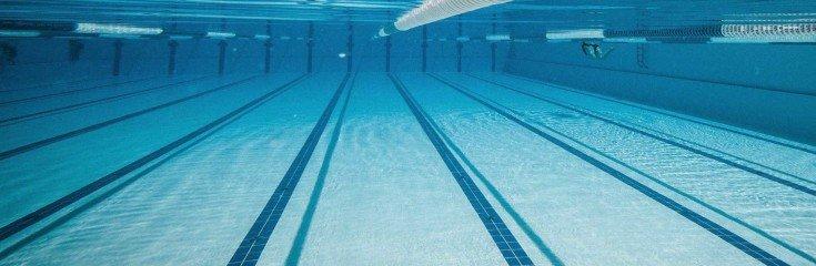 Плавание против сколиоза: особенности метода