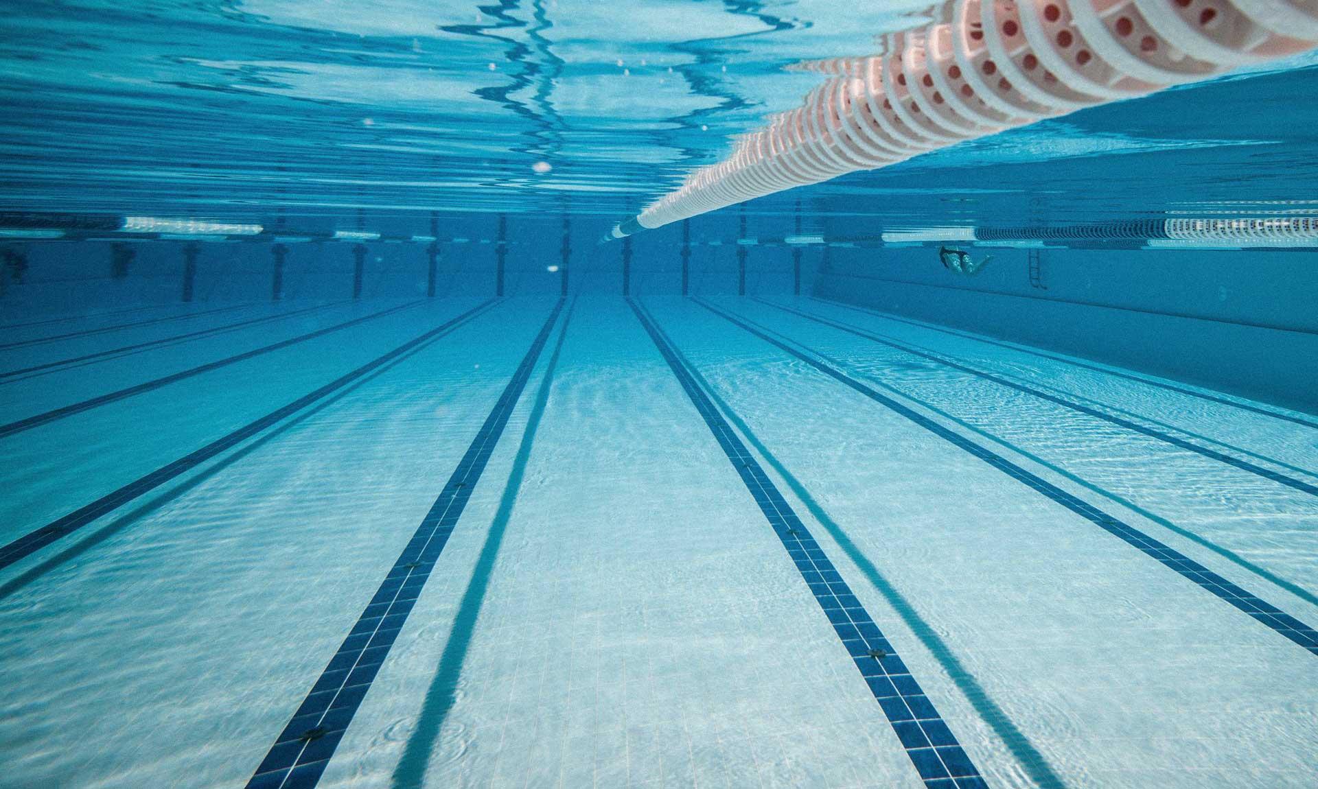 Каким стилем плавать при сколиозе