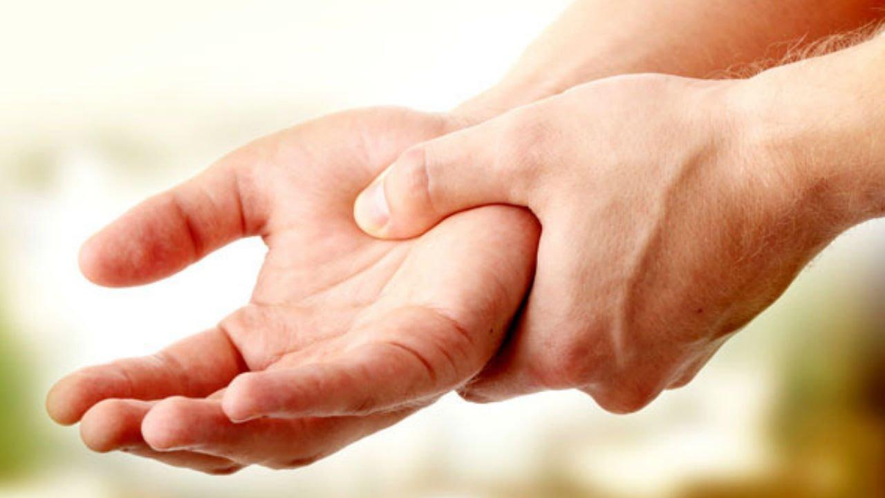 Что такое болезнь Кинбека и как её лечить