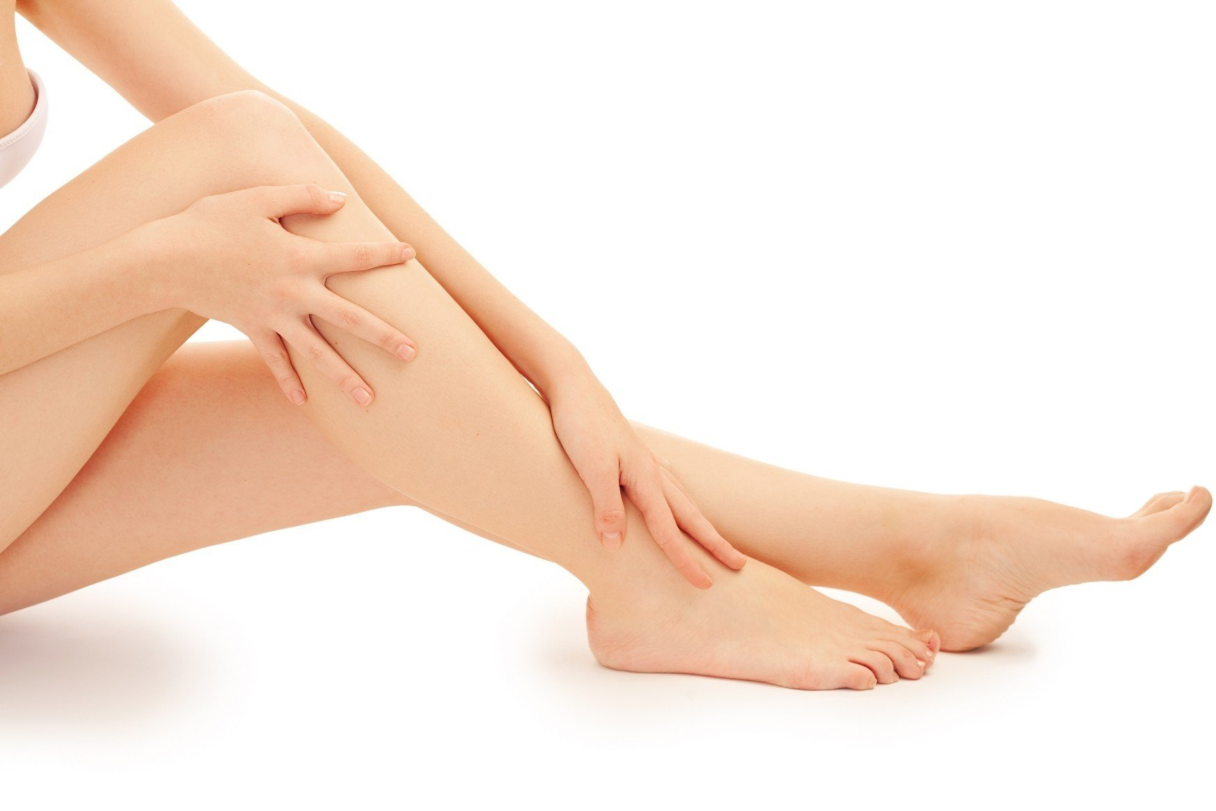 Что такое конская стопа: причины, лечение и восставление