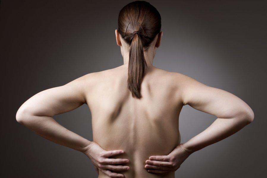 Что такое межреберная невралгия – симптомы и лечение данной патологии