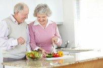 Питание при гонартрозе коленного сустава: что можно и что нельзя