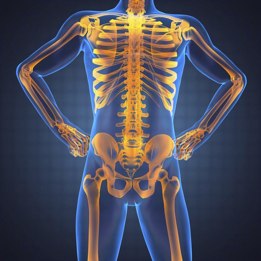 Виды опухоли кости: лечение и прогноз
