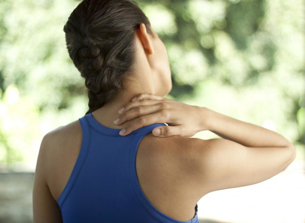 Как бороться с артрозом шейного отдела позвоночника