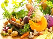 Диета и здоровое питание при артрите