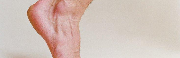Травма сустава, её ближайшие и отдалённые последствия