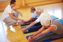 Остеоартроз: лечение различными методами