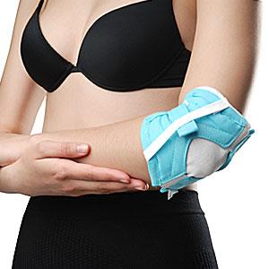лечение эпикондилита локтевого сустава