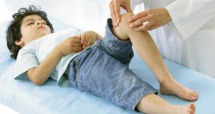Ревматизм ног: симптомы и причины заболевания