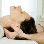Грыжа шейного отдела позвоночника: лечение