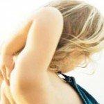 Хондроз: симптомы, причины и методы лечения