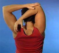 Киста яичника причины и лечение