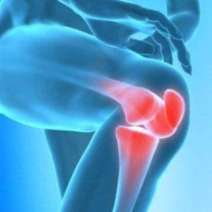 мазь для коленного суставов