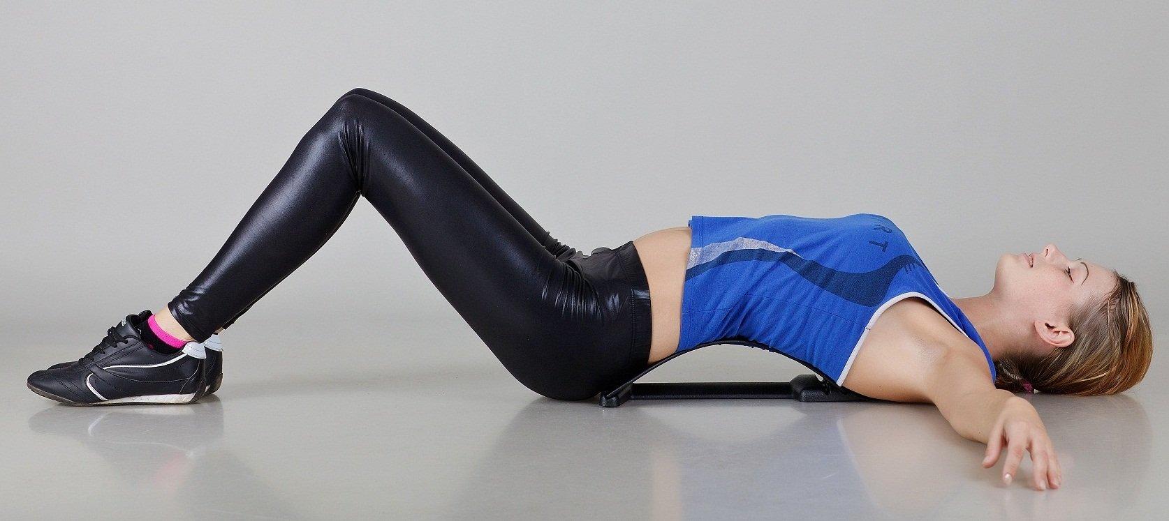 Лечебная физкультура при артрозе 6 фотография
