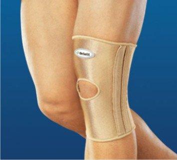 от к коленного сустава лечение народными средствами