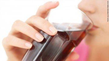 запрещенные и диета: - продукты разрешенные Подагра