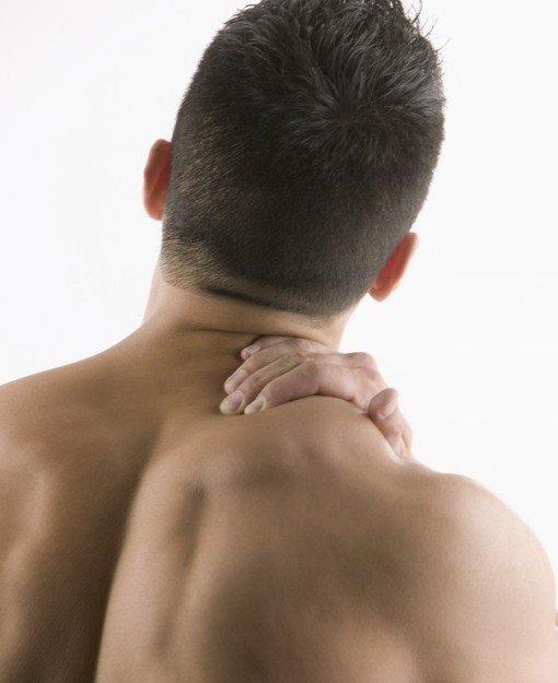 Симптомы синдрома Барре-ЛЬеу