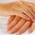 Из-за чего щелкают пальцы, можно ли считать это болезнью