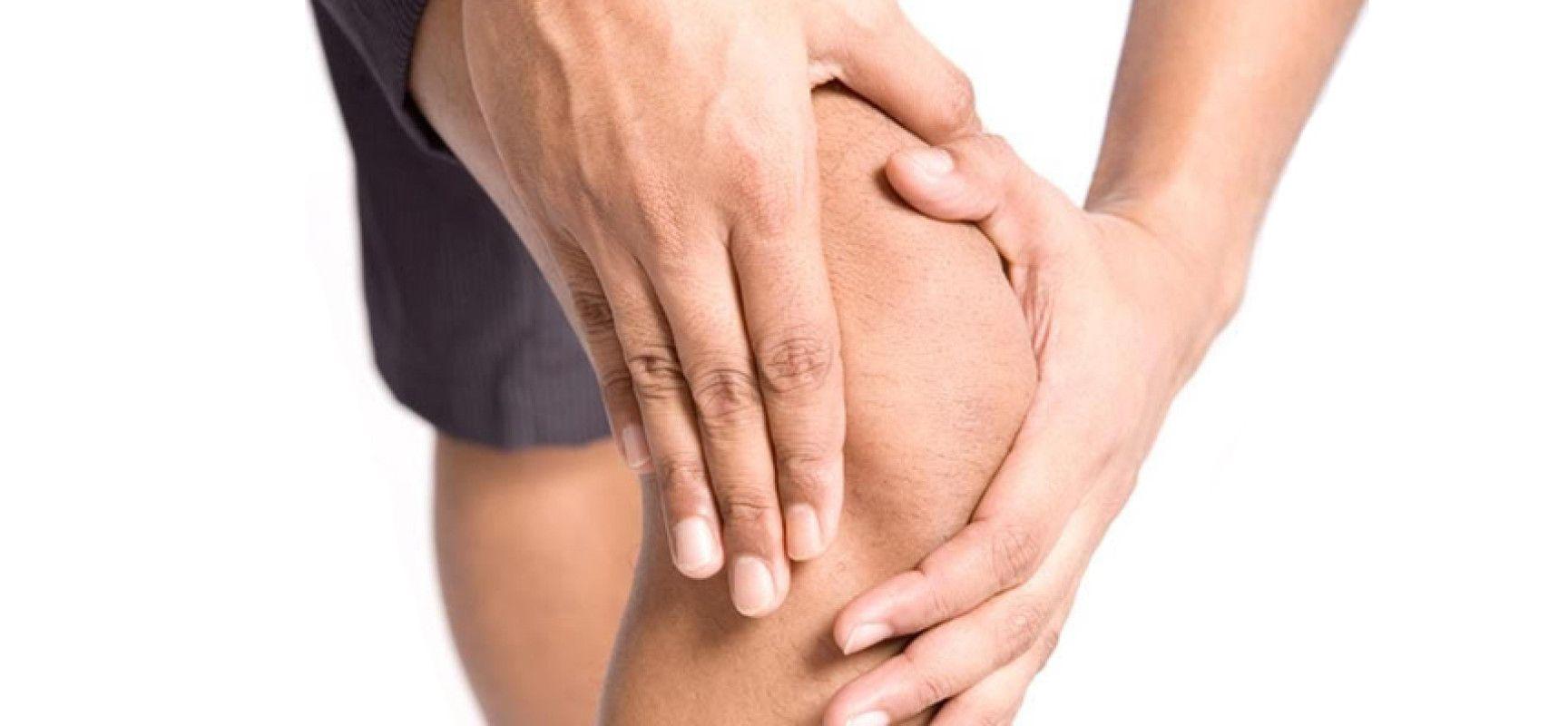 Особенности вывиха коленного сустава