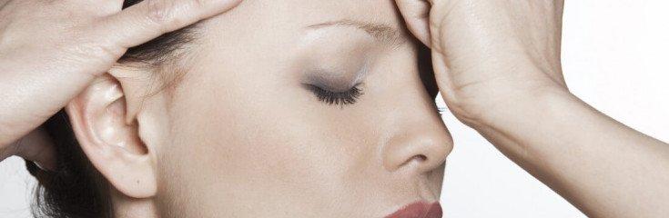 Ушиб мягких тканей головы: симптомы и лечение, последствия у ...