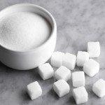 сахар и рафинад