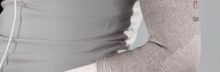 заболевание локтевого сустава лечение народными средствами