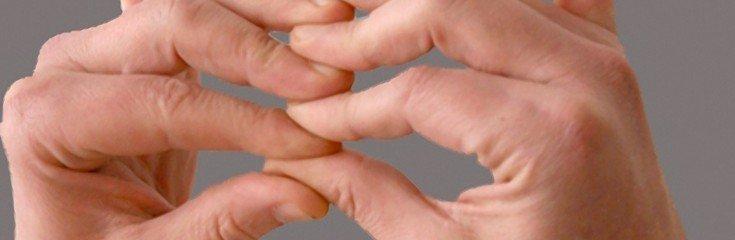 Гипотиреоз боль суставах