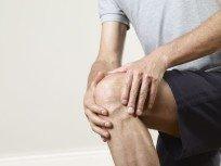 Как определить, что у Вас синовит коленного сустава