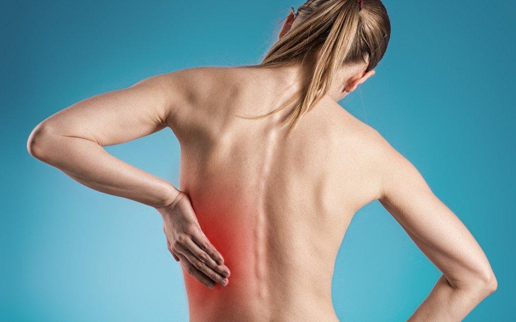 Как определить и чем лечить травму ребра