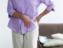 Реактивный артрит: причины, проявления, методы лечения