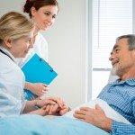 Лечение фиброзного анкилоза височно-нижнечелюстного сустава