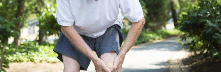 Псориатический артрит: причины, симптомы, лечение