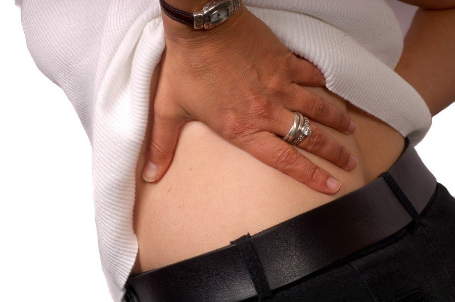 Спондилез грудного отдела позвоночника – причины, симптомы, лечение и профилактика