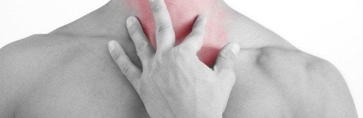 Причины, лечение и профилактика остеохондроза