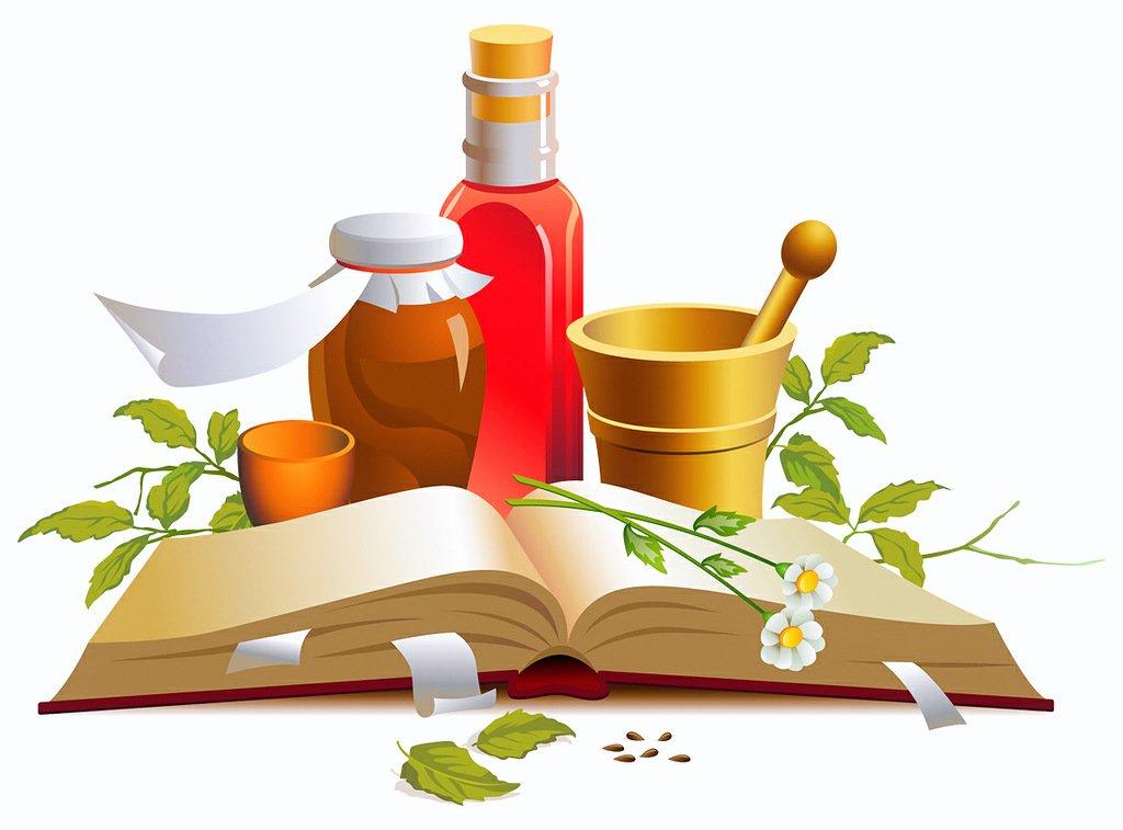 Лечение ишиаса различными способами