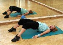 Упражнения при сколиозе— как профилактика и лечение заболевания