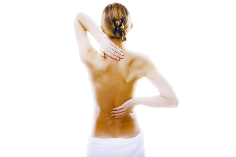 Как лечить остеохондроз— советы