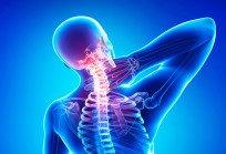 Лечение остеохондроза в домашних условиях