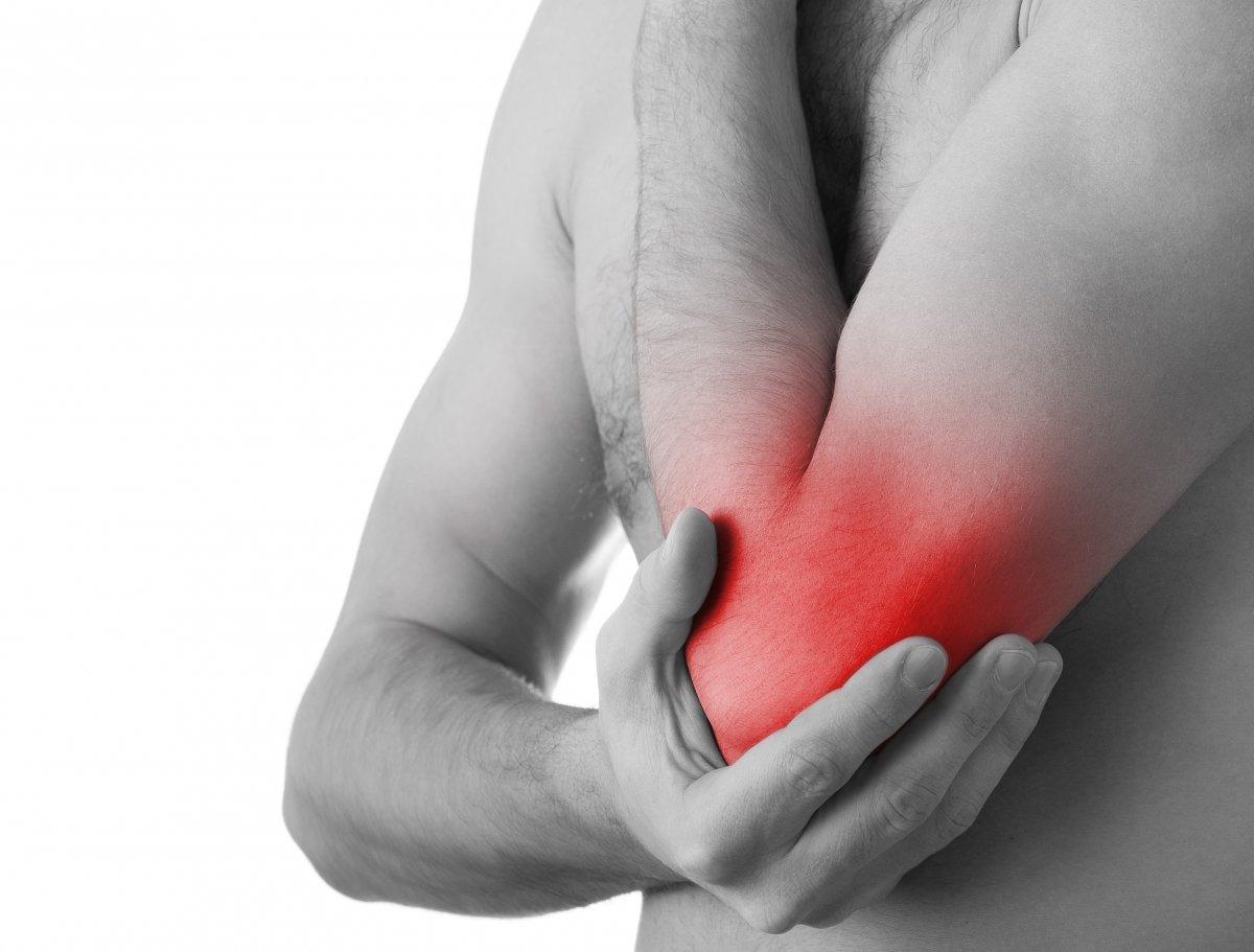 Лечение артроза суставов— советы
