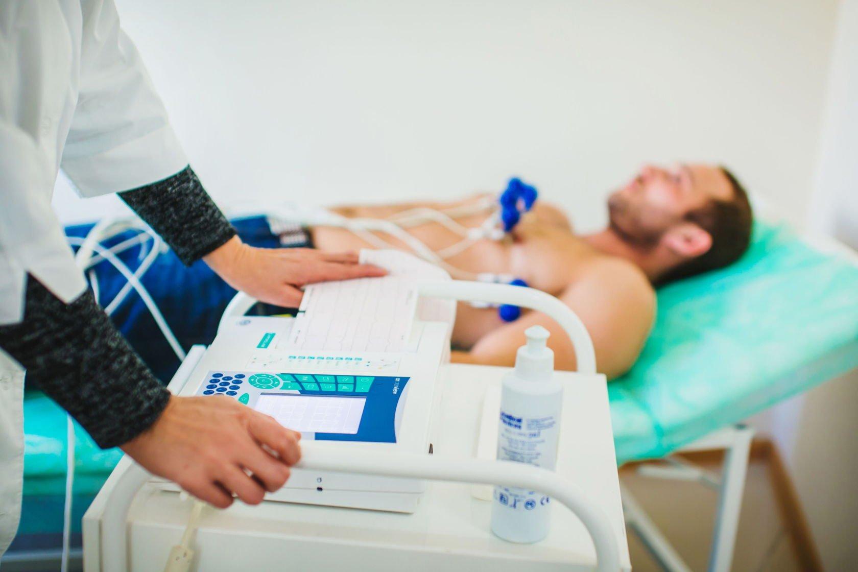 Традиционные методы лечения ревматизма