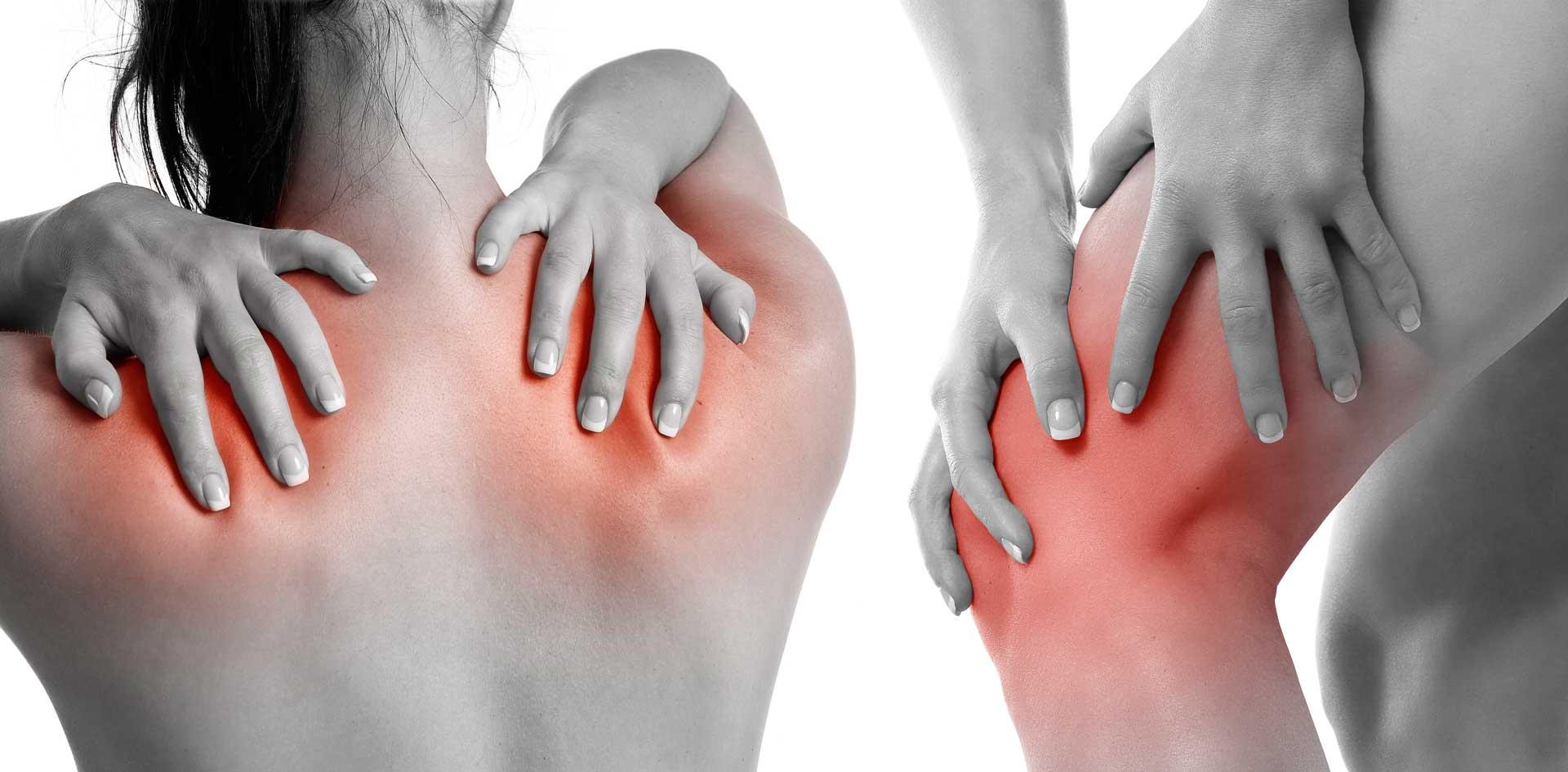 Артрит височно-нижнечелюстного сустава: причины, симптомы, методы лечения