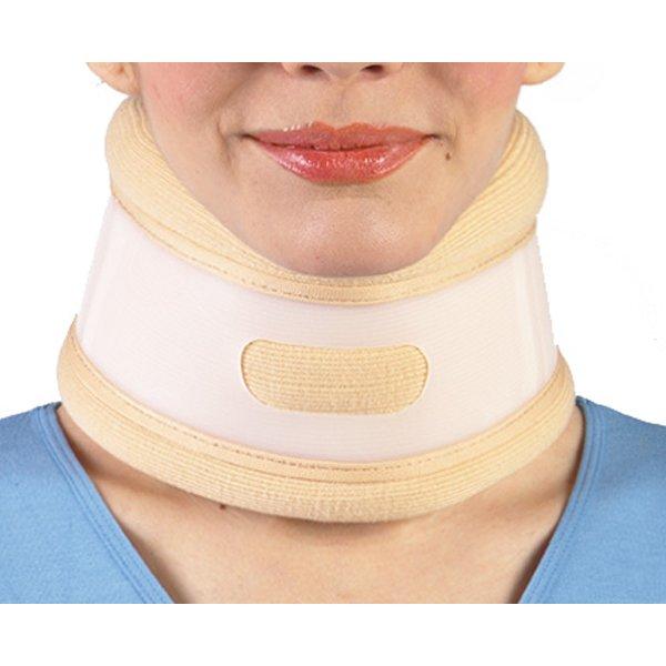 Воротник для лечения остеохондроза