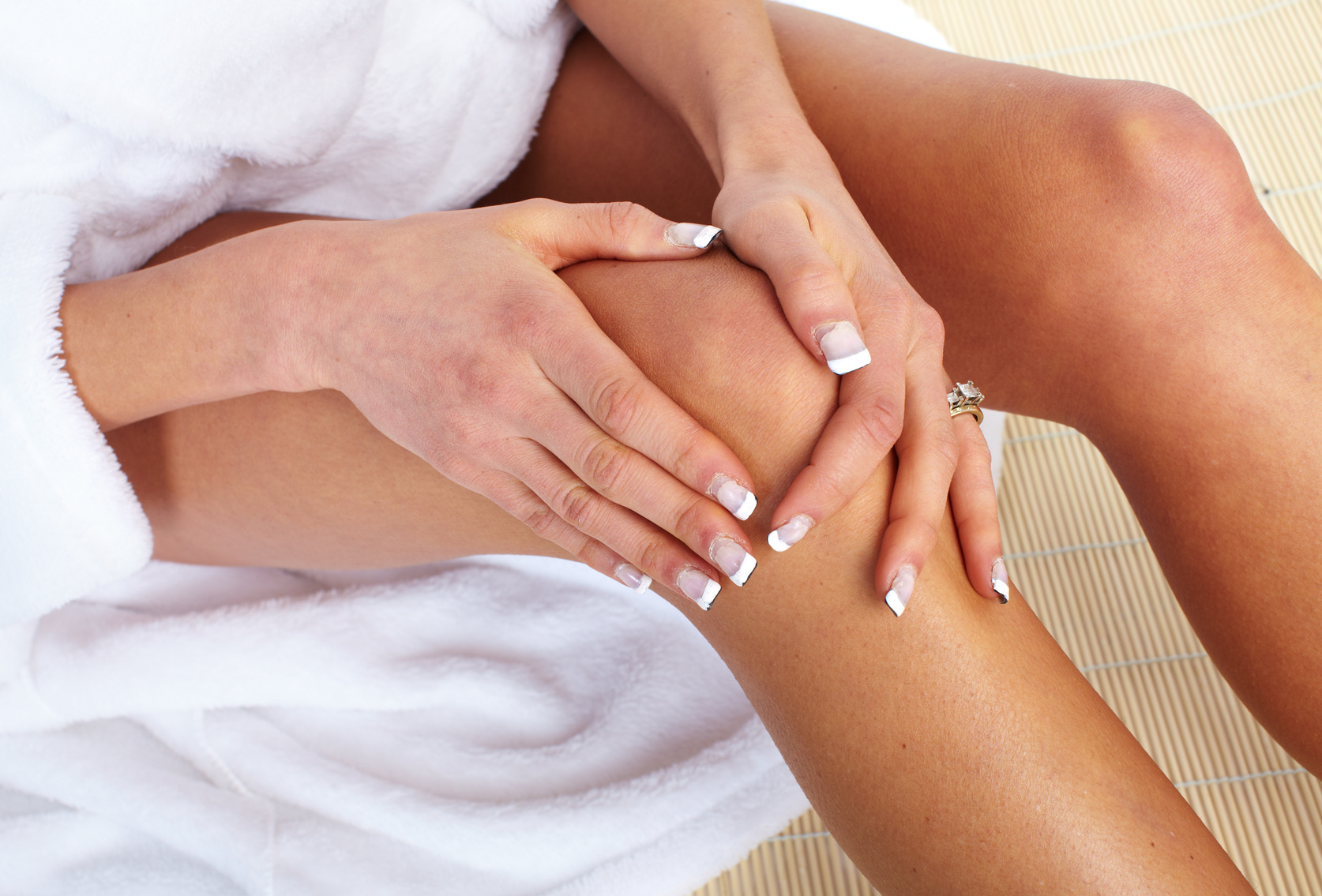 Что такое синовит коленного сустава и как его лечить 25