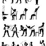упражнения при ревматизме