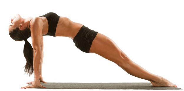 yoga-dlya-pozvonochnika-625x311